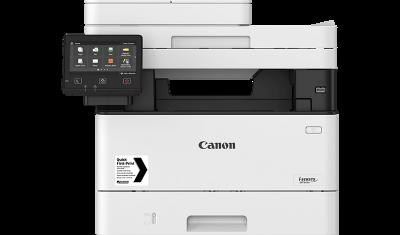 Canon i-SENSYS MF443dw