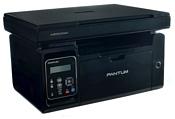 Daugiafunkcinis spausdintuvas Pantum M6500