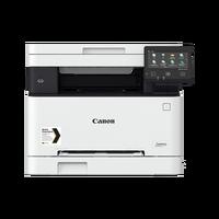 Spalvotas lazerinis Canon i-Sensys MF643cdw