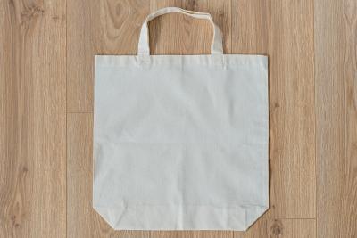 Drobinis krepšys